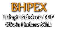 BHPEX