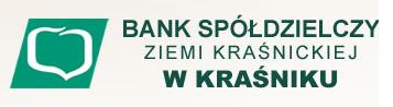Bank Ziemi Krąsnickiej