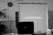 Filmowa Droga do Urzędowa w szkole