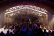 Gala Wolontariatu 2011 w Warszawie