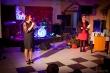 Gala Wolontariatu 2012