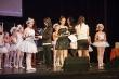 Gala Wolontariatu 2013_13