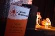 Gala Wolontariatu 2013 Kraśnik