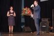 Gala Wolontariatu 2013_8