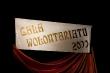 Gala Wolontariatu Kraśnik 2011