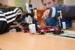 Warsztaty Lego technics_2