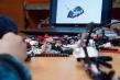 Warsztaty Lego technics_3