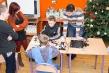 Warsztaty Lego technics_4