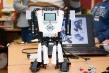 Warsztaty Lego technics_5