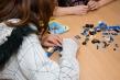 Warsztaty Lego technics_7