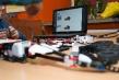 Warsztaty Lego technics_9