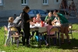 Piknik rodzinny_11