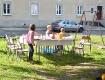 Piknik rodzinny_16