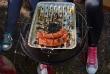 Piknik rodzinny_17