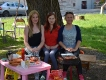 Piknik rodzinny_20