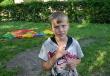 Piknik rodzinny_9