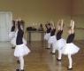 Balet_10