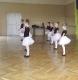 Balet_11