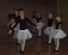 Balet_12