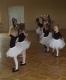 Balet_14