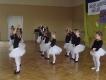 Balet_20