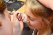 Profesjonalne zajęcia z wizażu i pielęgnacji twarzy