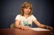 Dzień Dziecka w telewizji_1