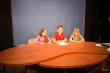 Dzień Dziecka w telewizji_3