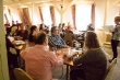 Spotkanie warsztatowe ZS FLOP