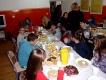 Spotkanie Wielkanocne w Świetlicy 2013 r.