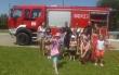 Straż Pożarna w Kraśniku _1