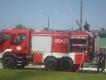Straż Pożarna w Kraśniku_2