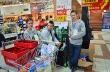 Wielkanocna Zbiórka Żywności 2015 r.