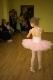 Zaj. baletowe -25.05.2013r._1