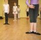 Zaj. baletowe -25.05.2013r._4