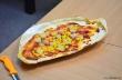 Zajęcia kulinarne- Pizza włoska